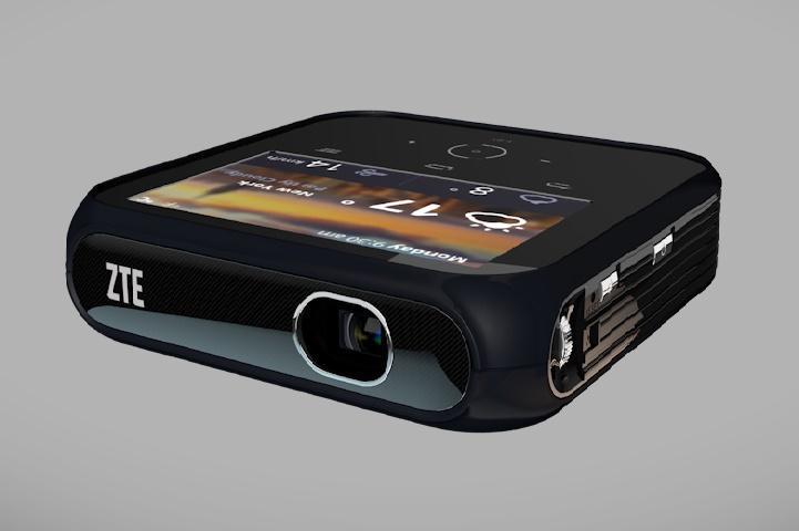 ZTE-Projector-Hotspot.jpg