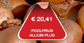 poolprijzenalliumplus.jpg